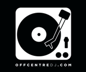 Off Centre DJ