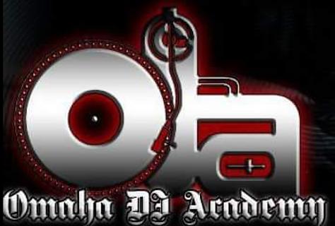 Omaha DJ Academy