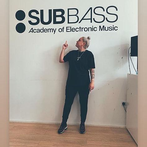 SubBass