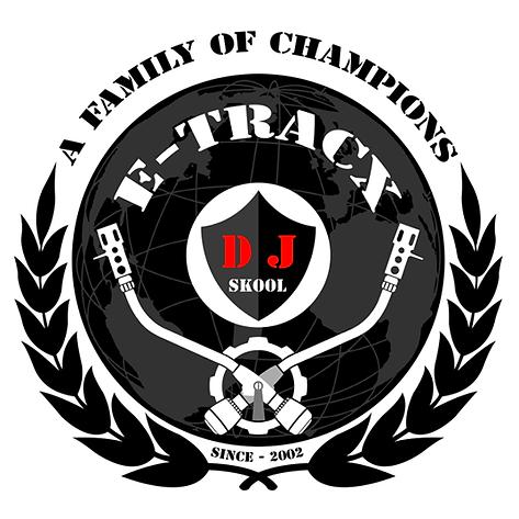 E-tracx
