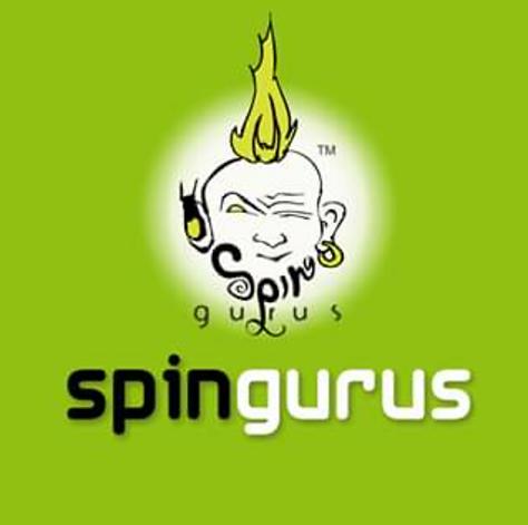 Spin Gurus