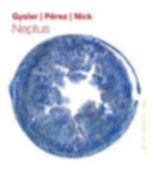 GPN_Neptus_cover_s.jpg