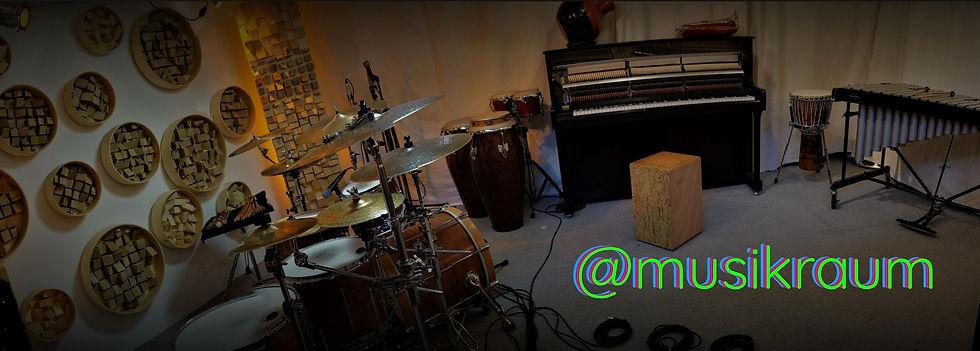 Musikraum_Webpage_L.jpg