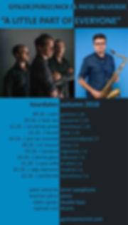 Patxi_tour_Poster.jpg