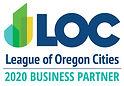 2020 LOC-Business Partner Logo-FINAL.jpg