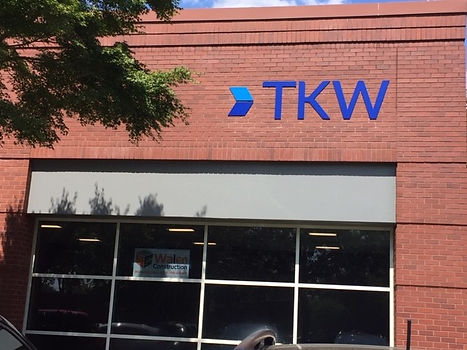 TKW Sign Outside.jpg