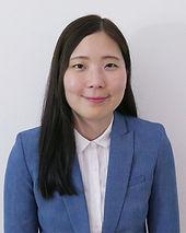 Jinhee Jung-Crane.jpg