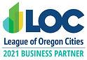 2021 LOC Business Partner Logo-FINAL.jpg