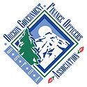 GFOA_Oregon_Logo.jpg