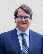 Nathan Skarphol (2).jpg