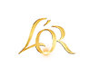 l-or-espresso-logo.png