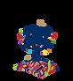 logo-twoseasons (1).png