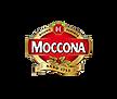 log0-moccona.png