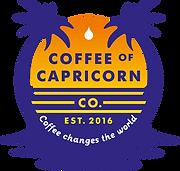 CCC_Logo_RGB_Large.png