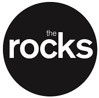 rocks logo.jpg