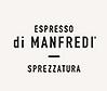 logo-manfredi.png