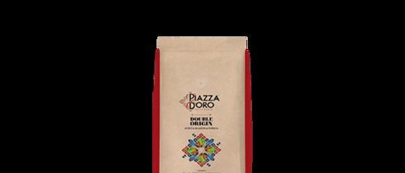 Piazza D'Oro Double Origin Premium Blend