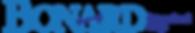 Bonard Logo_FINAL-01.png
