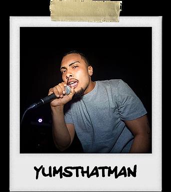 Yumsthatman Profile pic .png