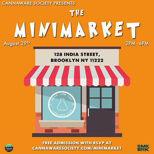 Minimarket Flyer #2.jpg