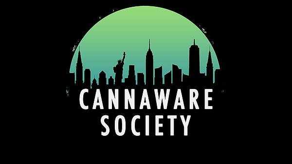 Cannaware Society RMTV profile pic.png