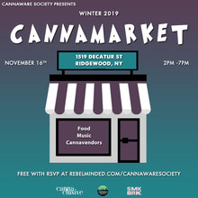 Winter 2019 CannaMarket