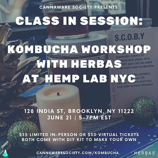 Kombucha workshop Flyer 1.jpg