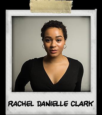 Rachel Danielle Clark Profile pic .png