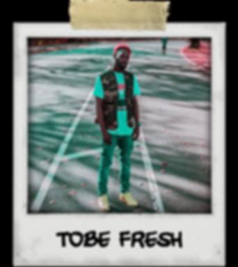 ToBe Fresh Profile pic .png