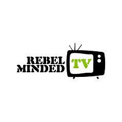 Rebel Minded TV profile pic.jpg