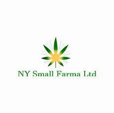 NY Small Farma partipcant profile pic .j