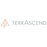 terrascend profile pic .png