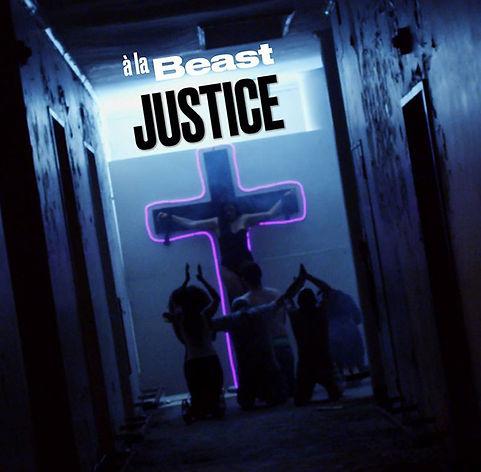 À_la_Beast's_Justice_profile_pic.jpg