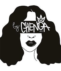 Art By Chenoa profile pic 2.jpg