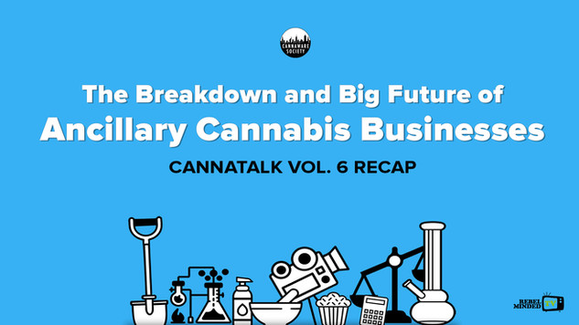 CannaTalk vol 6  titlescreen.jpg