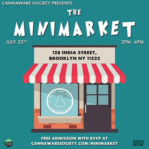 Minimarket #1 Flyer.jpg