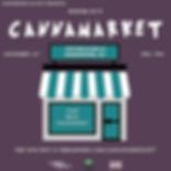 Winter 2019 Cannamarket Flyer 2.jpg