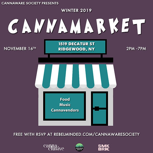Winter 2019 Cannamarket Flyer 2.jpg