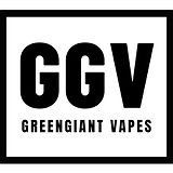 GreenGiant Vapes Vendor profile pic .jpg
