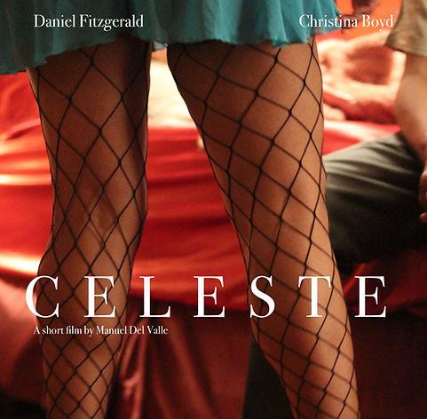 Celeste Profile pic.jpg
