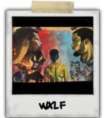 WXLF Profile pic .png