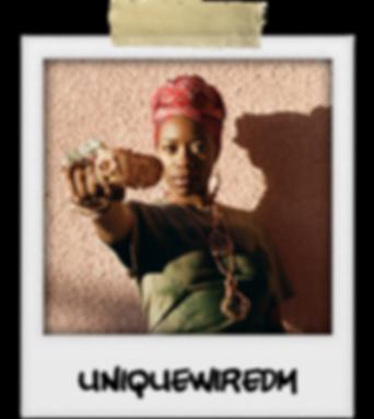 UniqueWiredM Profile pic .png