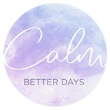 CalmBetterDays_FINAL.png