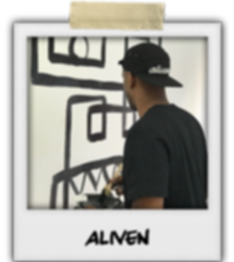 ALIVEN Profile pic .png