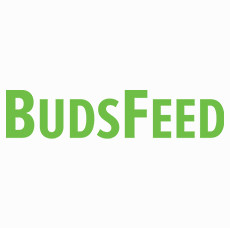 Budsfeed Vendor profile pic .jpg