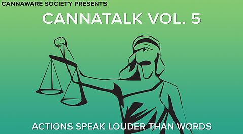 CannaTalk Vol. 5 titlescreen.jpg