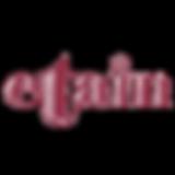 Etain, LLC profile pic .png