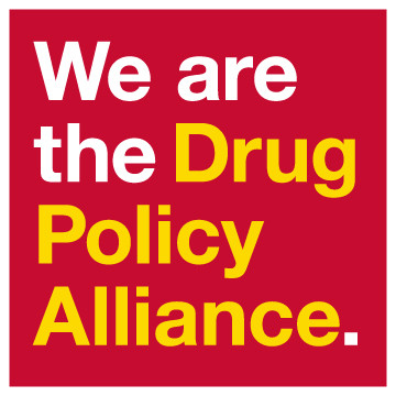 We_are_DPAlliance_RGB_R.jpg