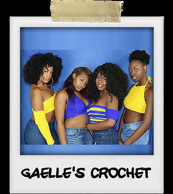 Gaelle's crochet Profile pic .png
