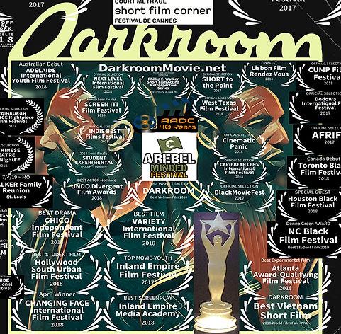 Darkroom Profile pic.jpg